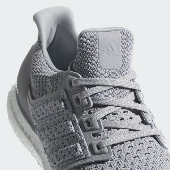 Adidas buty Ultraboost Clima BY8889 47 13 7329219412