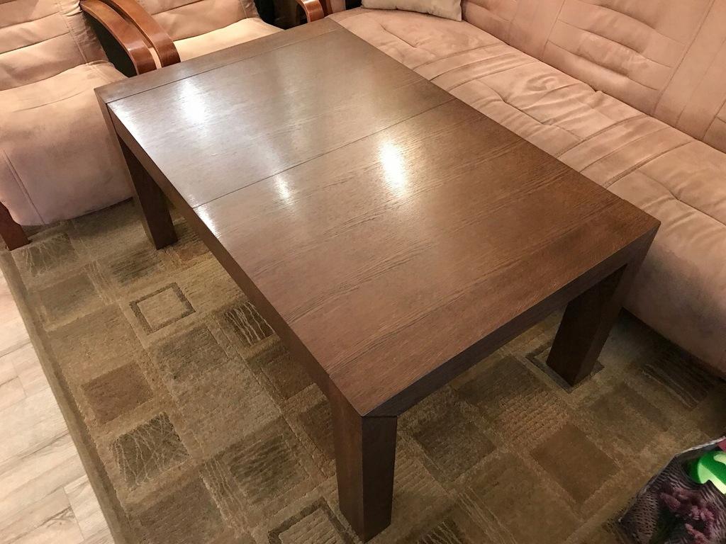 ławy drewniane nr 71