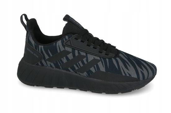 Nowe sportowe buty męskie Adidas Questar Drive rozmiar 42