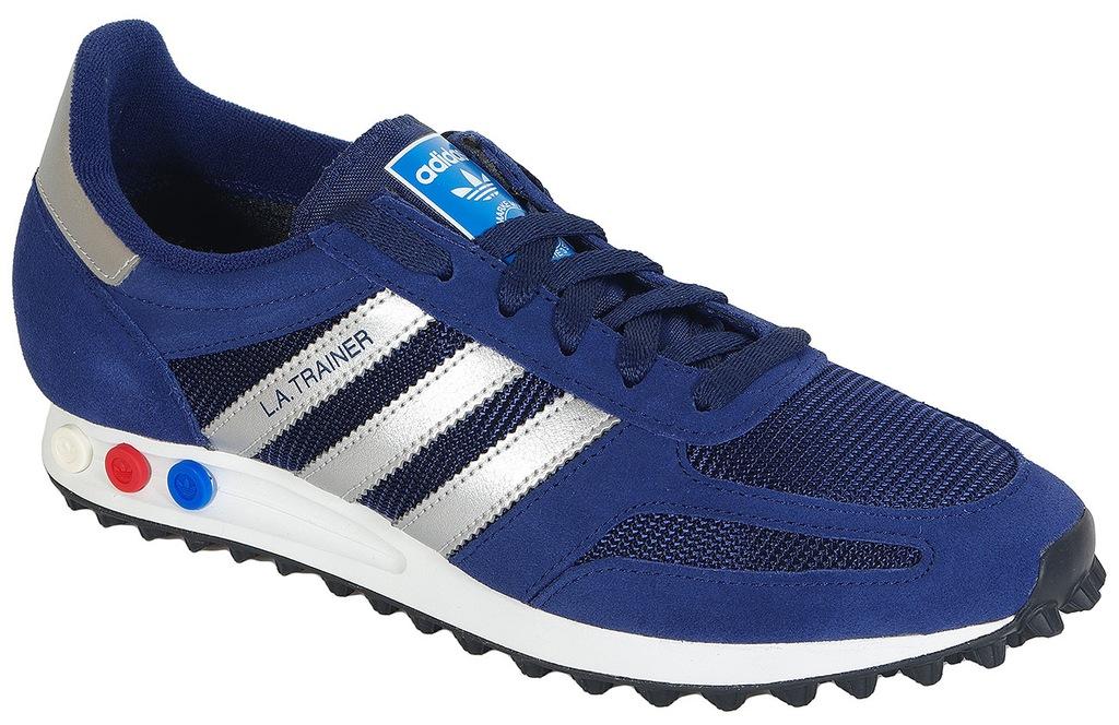 smart runner adidas shose