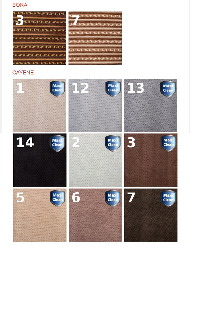Krzesło drewniane MAGNUM salon kuchenne krzesła 7631924810