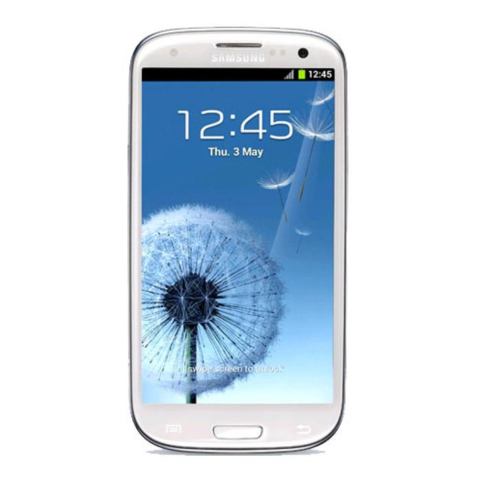 Samsung Galaxy S3 Lte I9305 Komplet Bez Locka 7124526480 Oficjalne Archiwum Allegro