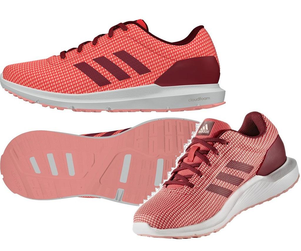 Buty biegowe adidas Cosmic W # 37,13 Koszalin