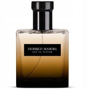 FM 199 Perfumy Męskie Paco Rabanne 1 Million