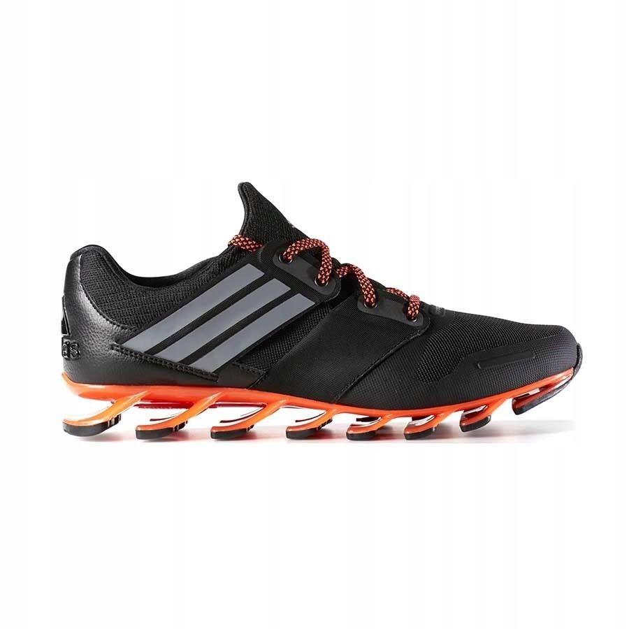 adidas Springblade Solyce AQ7930 buty męskie 42 #