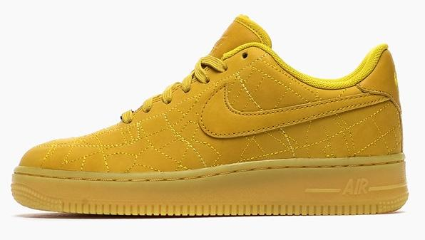 buty Nike Air Force 1 City 07 Womens r. 40,5