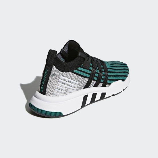 Adidas PRIMEKNIT EQT SUPPORT MID ADV CQ2998 43 13