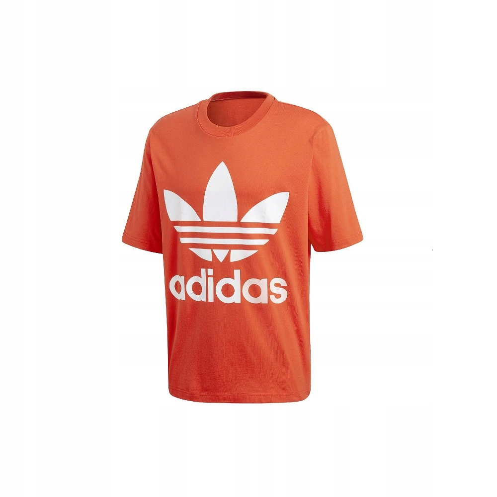 Koszulka Adidas Originals Trefoil CW1213 M
