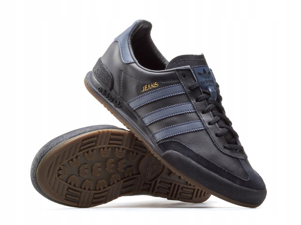 adidas jeans 42 2 3