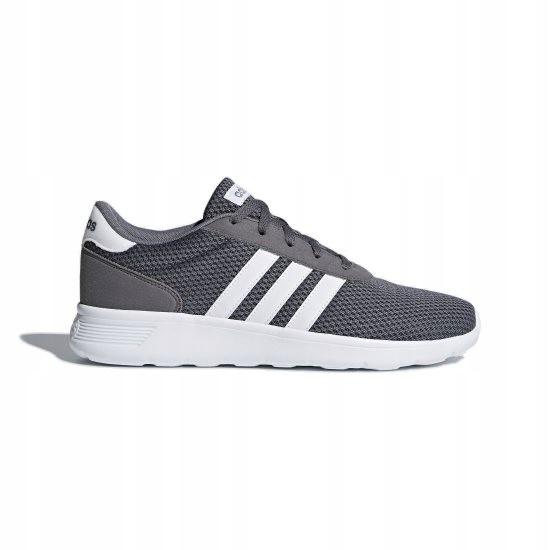 Adidas buty Lite Racer B43732 38 23