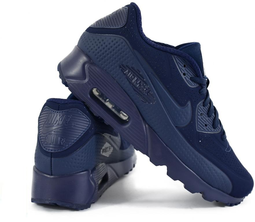 Meskie Buty Nike Air Max 90 Ultra Moire R 45 5 6824906897 Oficjalne Archiwum Allegro