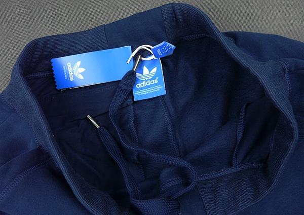 724 spodnie adidas originals