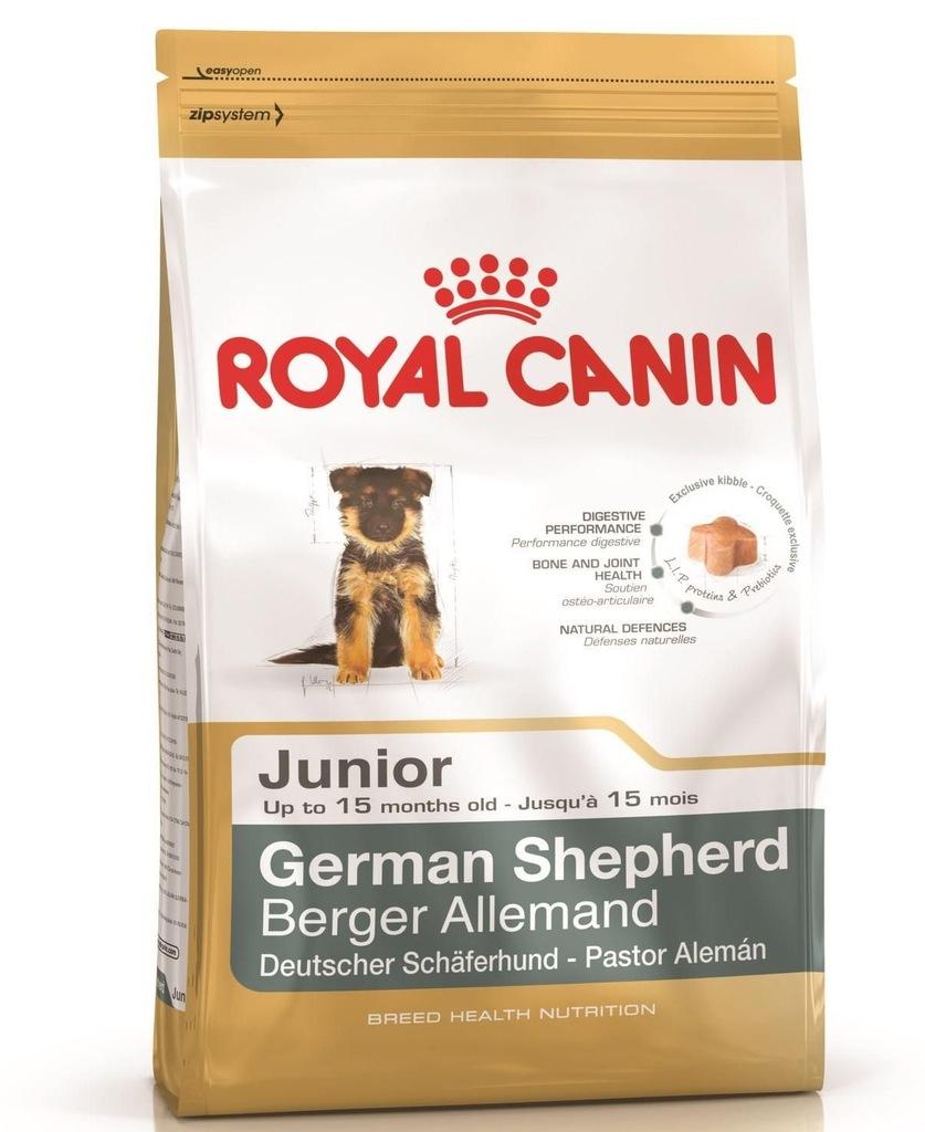 Royal Bavarian League
