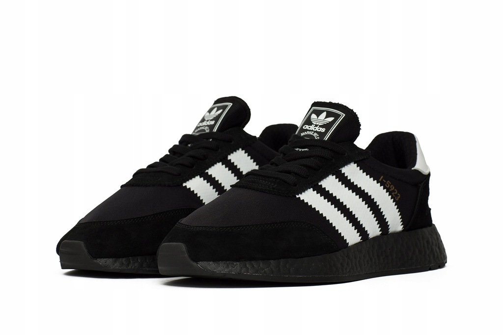 Buty adidas I 5923 CQ2490 46