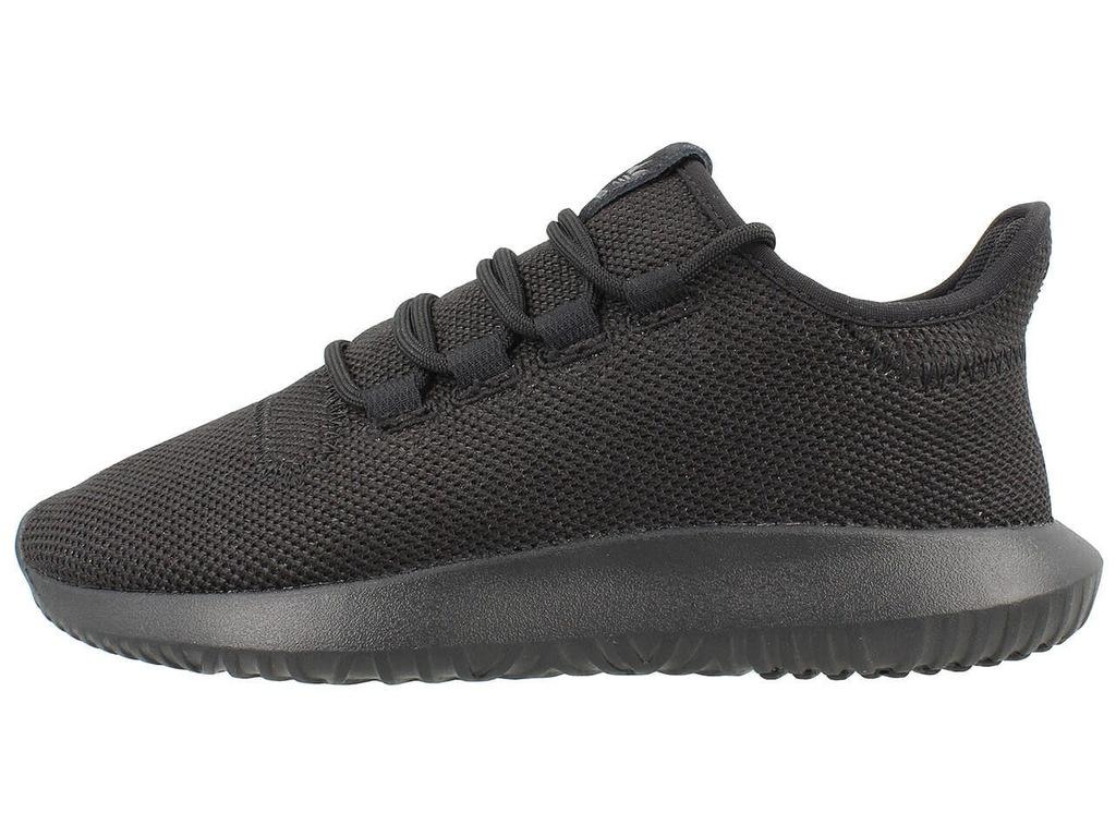Adidas originals buty adidas tubular shadow cp9468