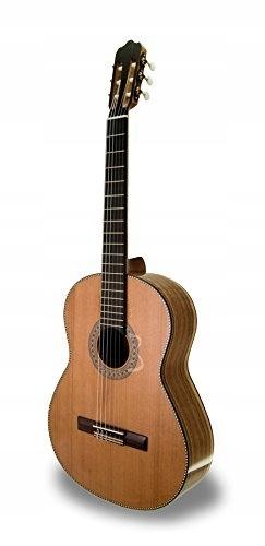 Gitara klasyczna APC Instruments 10 KOA C ANTONIO