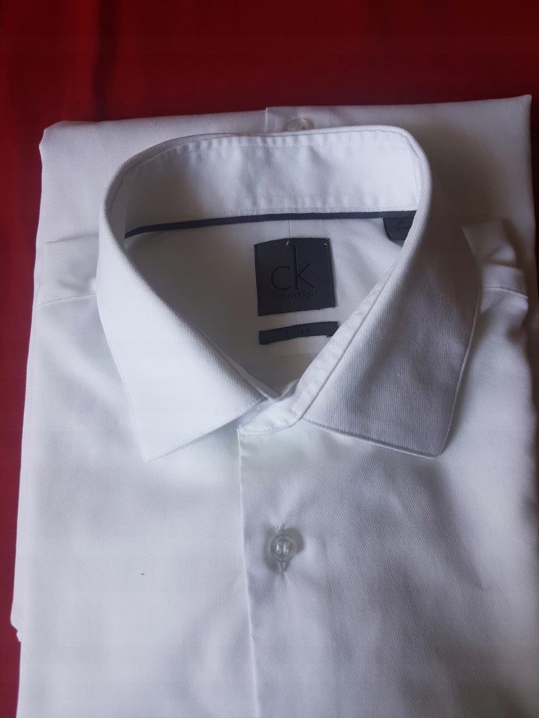 Koszula męska ck