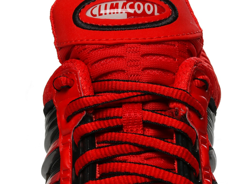 Buty m?skie Adidas ClimaCool 1 BB0540 R?ne rozm