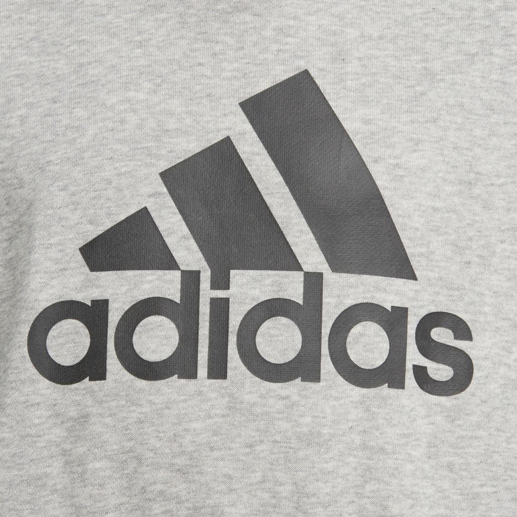 Bluza adidas Essentials Logo DJ1752 176
