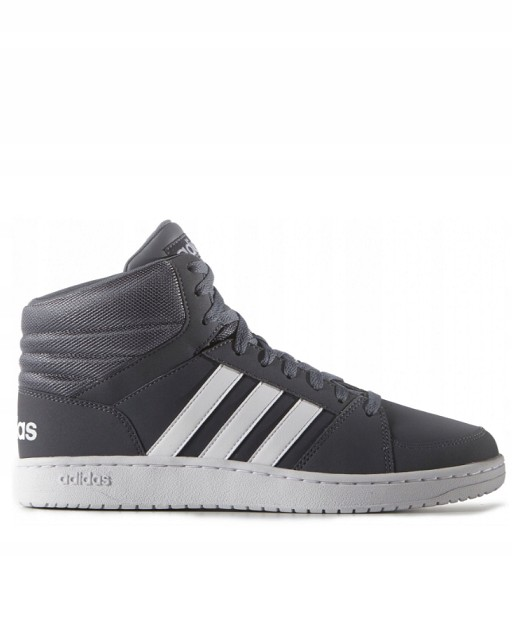 adidas Neo Hoops Vs Mid aw4589 r41 13 timsport_pl