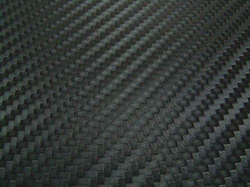 FOLIA CARBON 3D OKLEINA czarna 127x200 cm HIT FV /