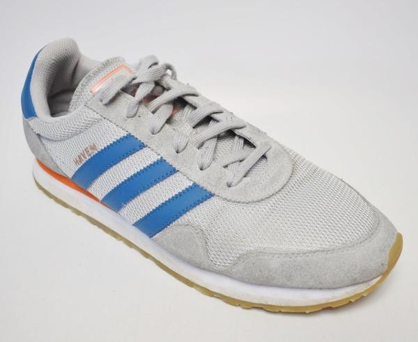 Adidas Haven BUTY SPORTOWE męskie 46