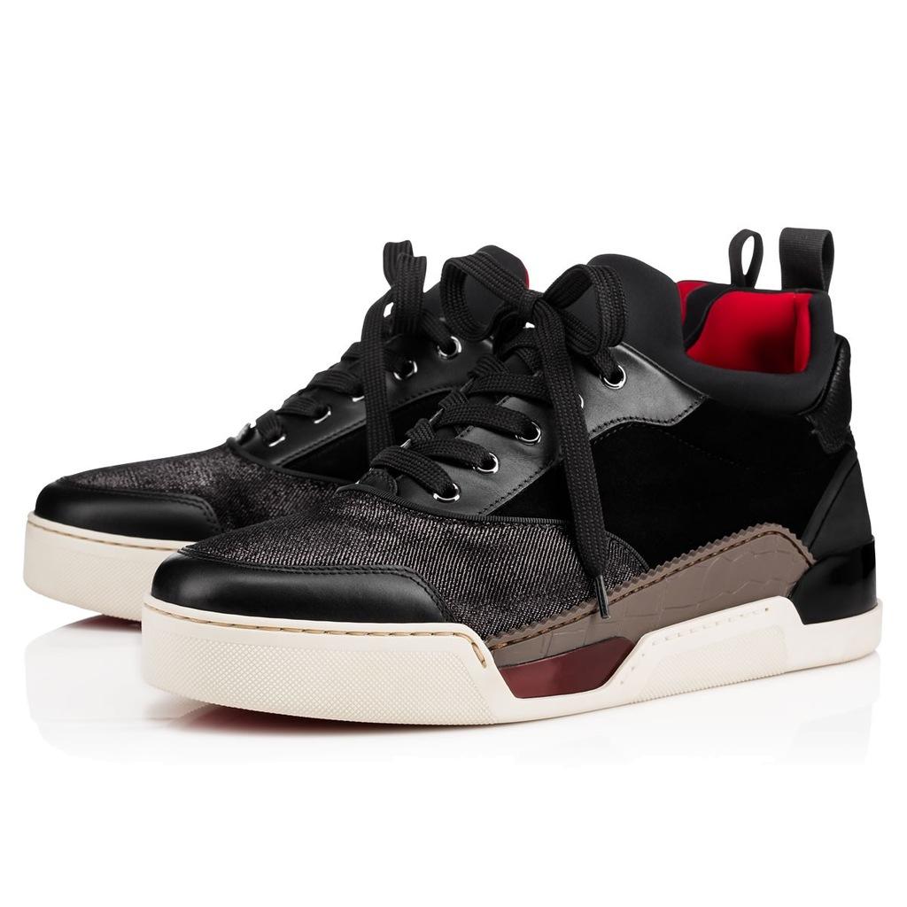 Christian Louboutin buty męskie. 30%