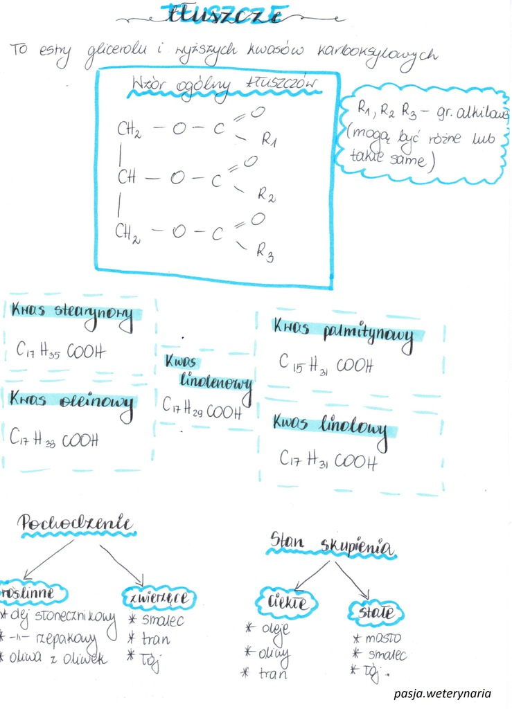 matematyka matura 2018 rozwiązania