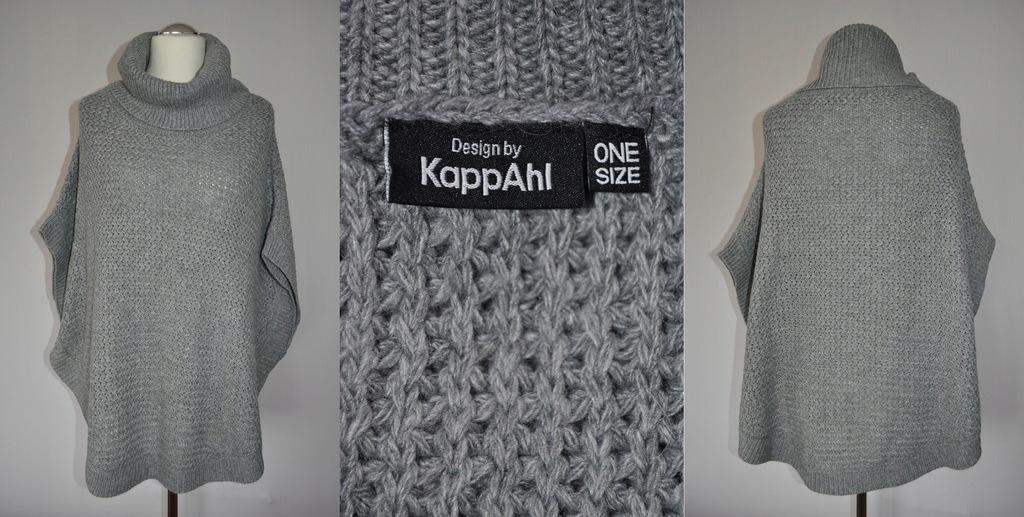 wyprzedaż tani Nowa kolekcja desing by kappahl odzież damska