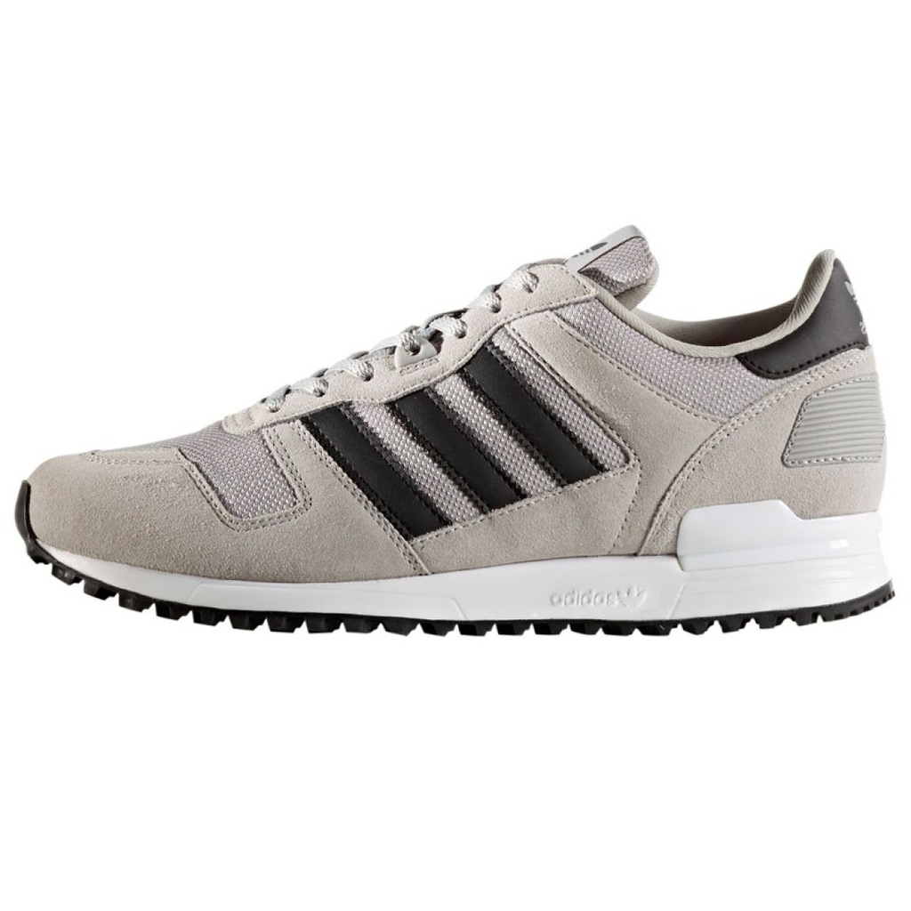 Buty adidas Originals ZX 700 M BY9269 43 13