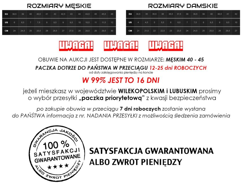 NIKE AIR MAX 90 ESSENTIAL BORDOWE r.40 7201929255
