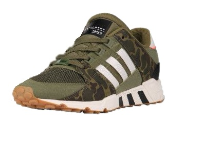 BUTY ADIDAS EQT SUPPORT BB1323 moro TORSION roz.44