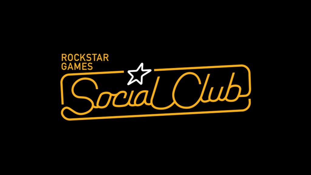 Social Club Konto Löschen