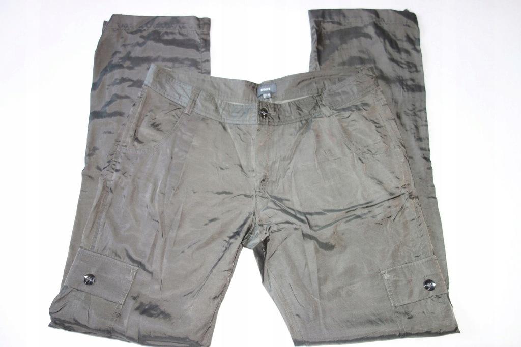 Mexx spodnie rozmiar 40 >!Dostawa za friko!<