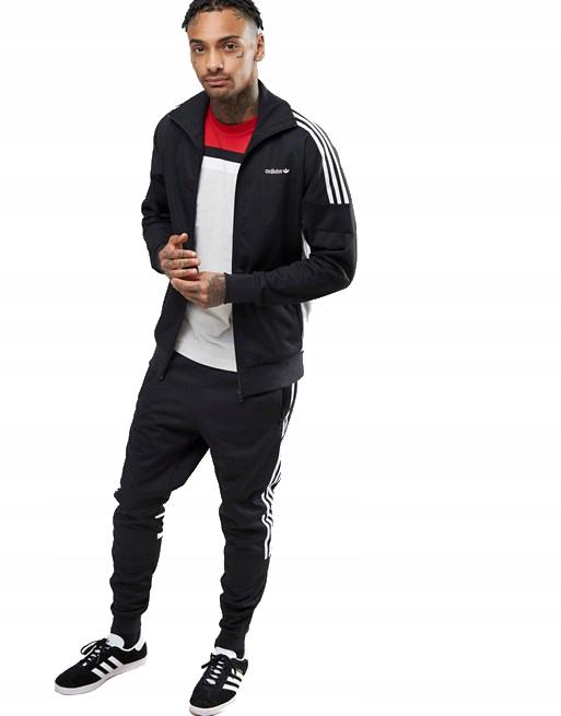 Bluza męska Adidas Originals CLR84 S BK5915 SKLEP