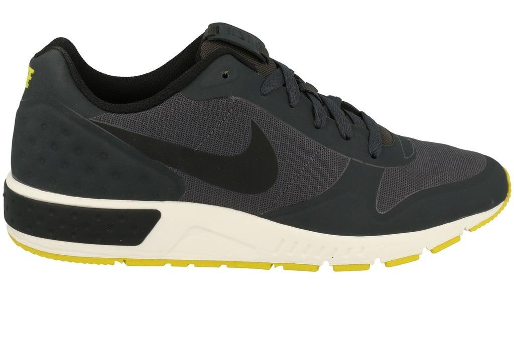 Buty męskie Nike Nightgazer 844879 201 r.46 i inne
