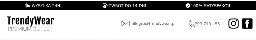 AMR00 1E ADIDAS ORIGINALS MIĘTOWA BLUZA LOGO 40