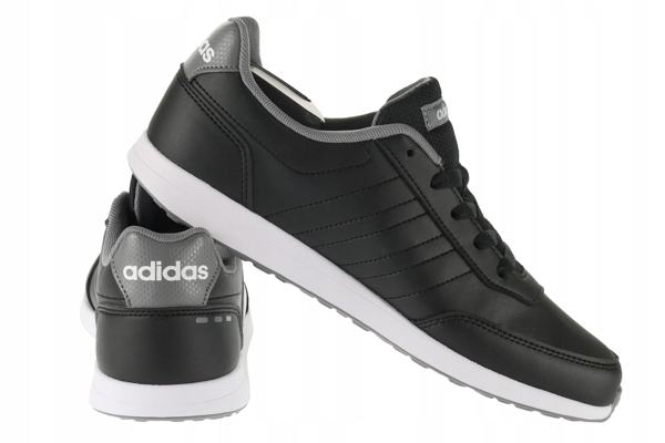 Buty adidas VS SWITCH 2 K BC0095 r.38 23