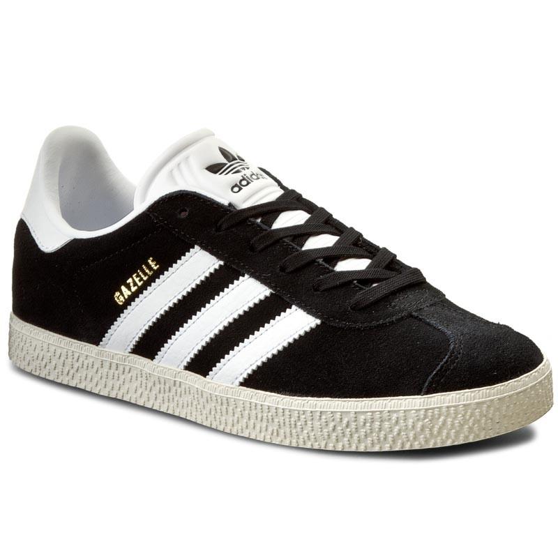 Buty adidas Gazelle BY9144 # 36 23