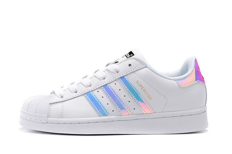 Adidas Superstar Hologram AQ6278 r37 _HIT 2018_