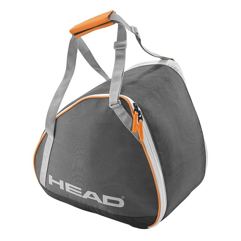 Head Pokrowiec Na Buty Narciarskie Bot Bag 7130167803 Oficjalne Archiwum Allegro