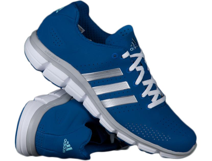 Oficjalne Buty Adidas Climacool Ride Damskie Buty Do