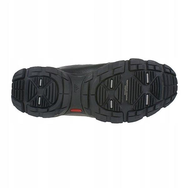 Buty zimowe adidas Winter Hiker CP PL G62621 r. 40