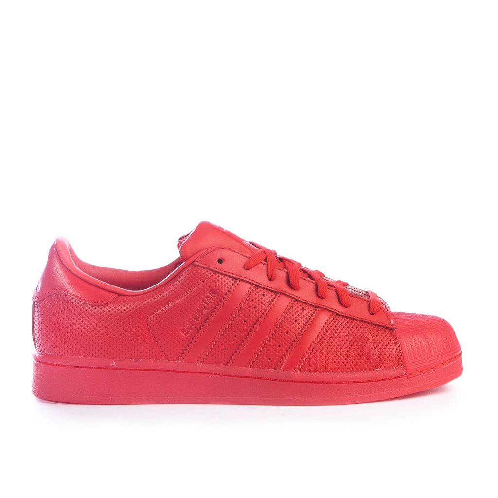 adidas Originals Superstar Adicolor S80326 buty m?skie r 45 13 #