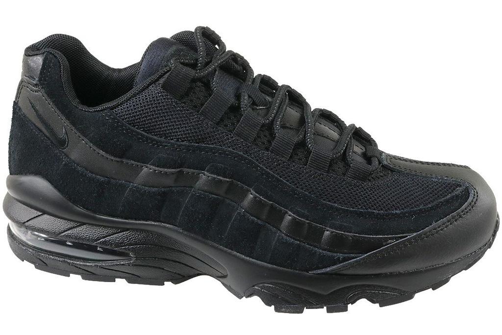 Nike Air Max 95 GS 307565 055 38,5