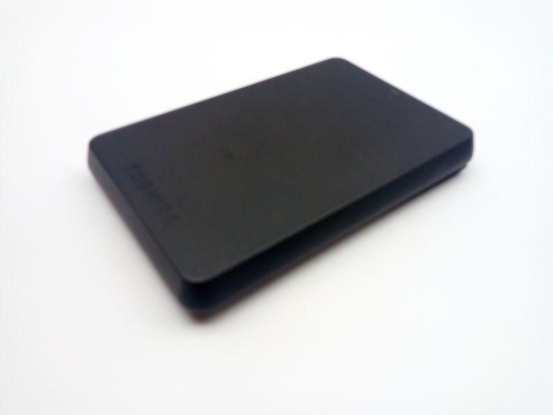 Dysk Zewnetrzny Toshiba V63700 A 500gb 7386099676 Oficjalne Archiwum Allegro