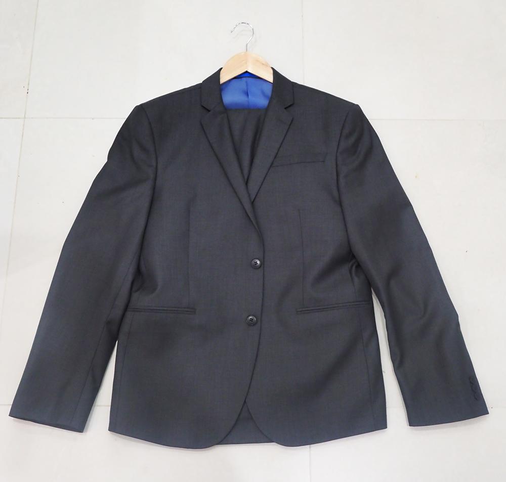 Garnitur M&S Limited Collection Super Slim 107