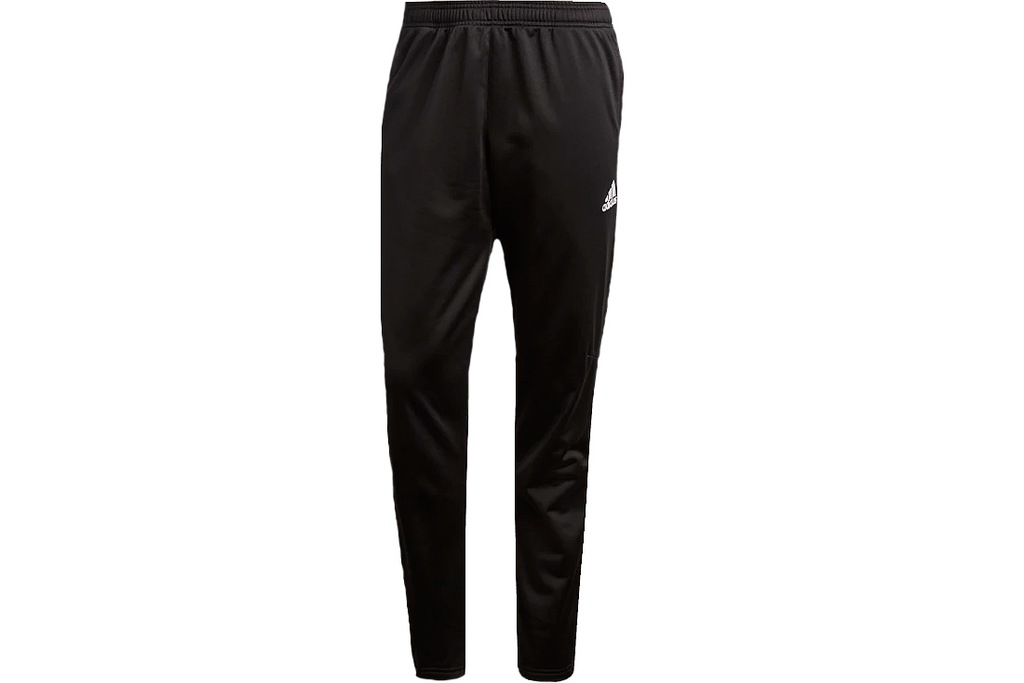 ADIDAS TIRO 17 TRAINING PANTS (L) Męskie Spodnie