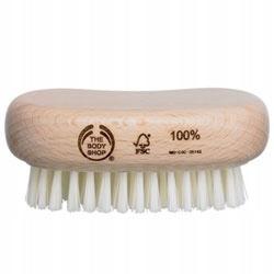 The Body Shop Nail Brush - Szczoteczka do Paznokci