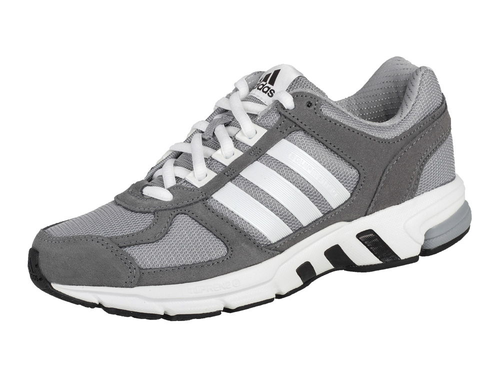 buty Adidas Equipment do biegania r. 36 AQ5083